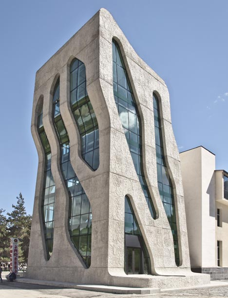 dezeen_House-of-Justice-and-Police-Station-Mestia-by-J-Mayer-H_5