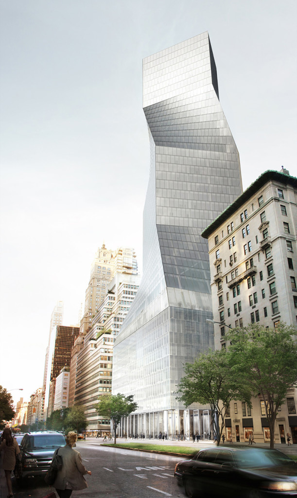 OMA-proposal-for-425-Park-Avenue-in-New-York-City-4