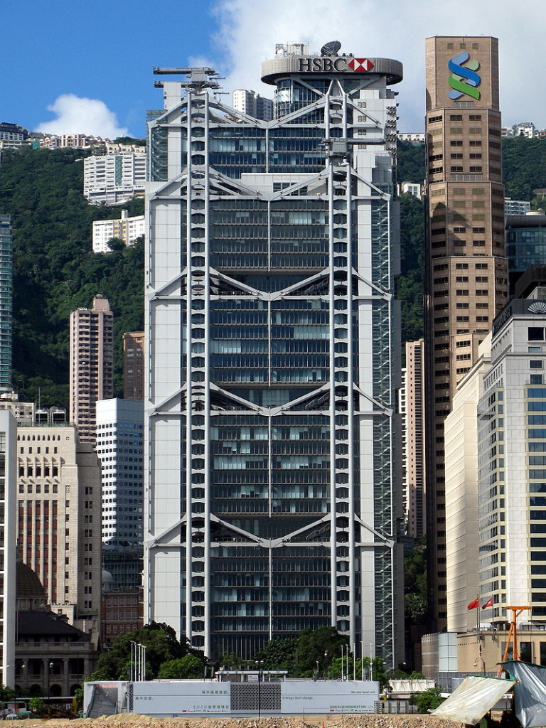 17-wing-foster-hsbc-building