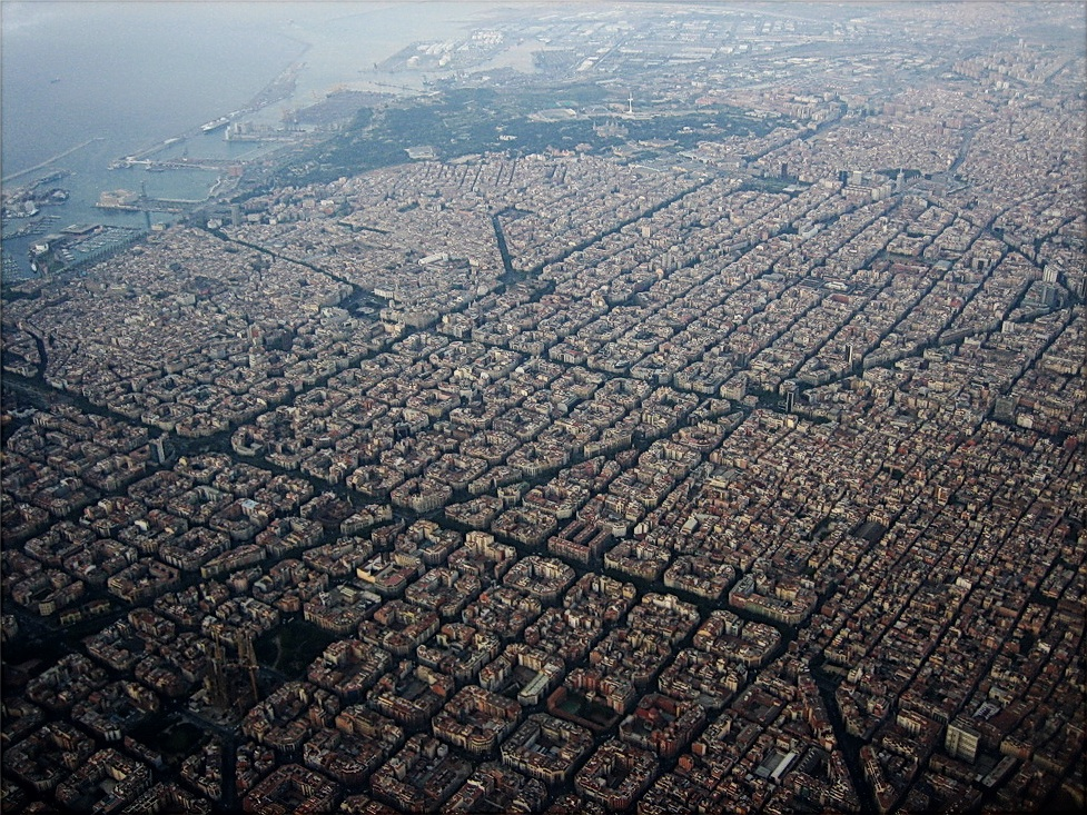 1-eixample_aire