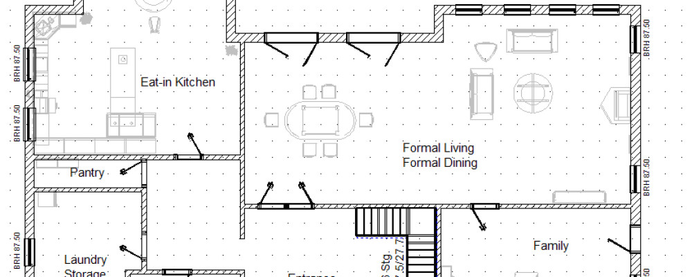 Sample_Floorplan